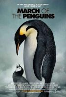 دانلود فیلم March of the Penguins 2005
